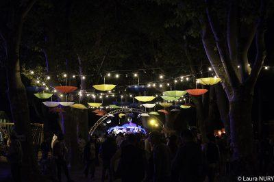 festival-magic-bus-2016-2-_-laura-nurweb
