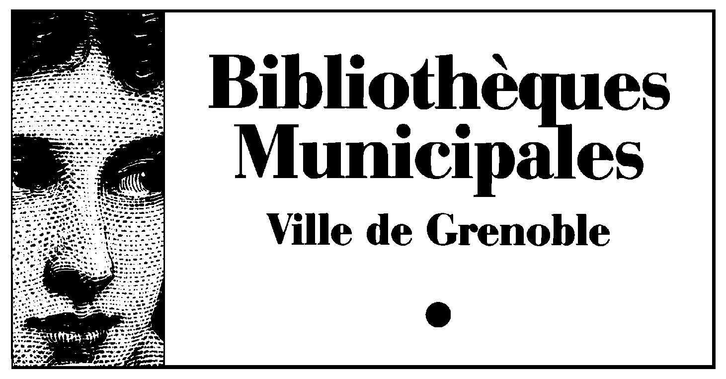 logo-bibliotheques-de-grenoble