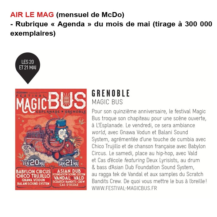 airlemag