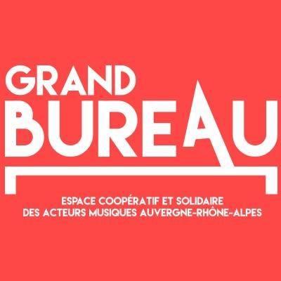 grand-bureau