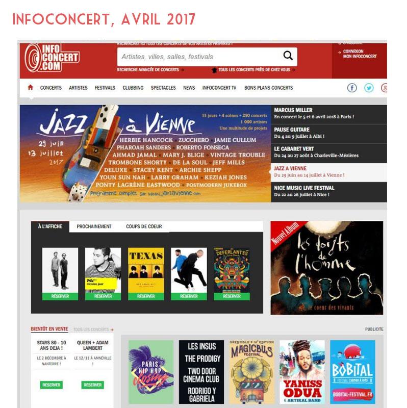 info_concert_avril2017