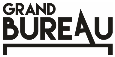 logo-grand-bureau