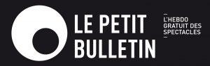 new-logopetit-bulletin