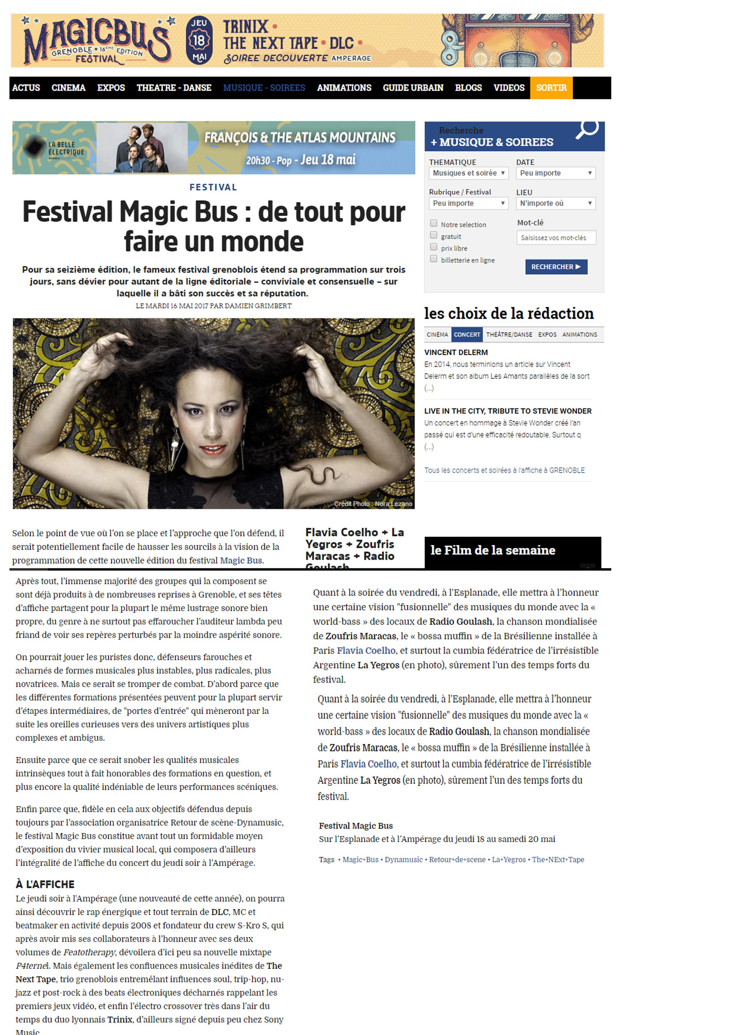 petit_bulletin_170517