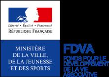 ville_jeunesse_sports_fdva