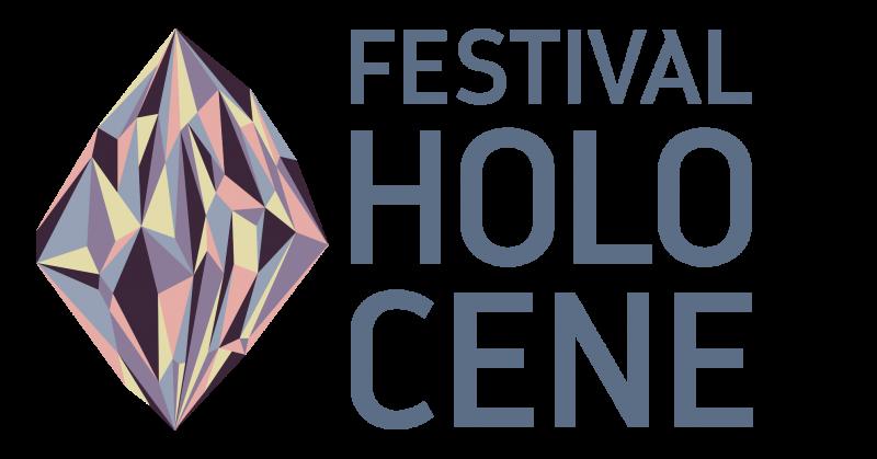 Holocene festival