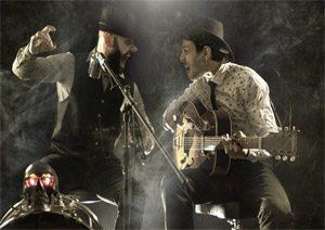 cowboys-event