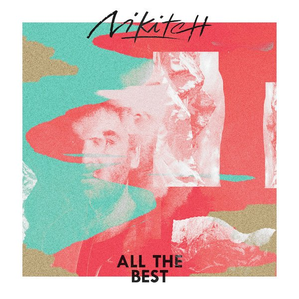Nikitch-All-The-Best 2016