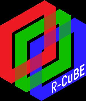 r-cube