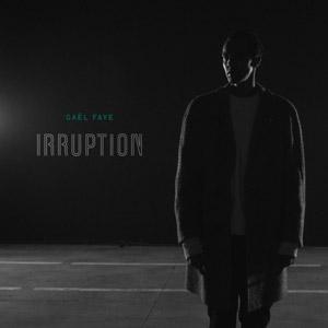 gf_irruption-event