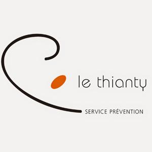 thianty