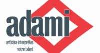87112-adami-logo-750x400