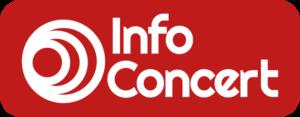 infoconcert_fond-rouge_lettrage-blanc