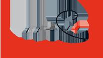 logo-oppelia