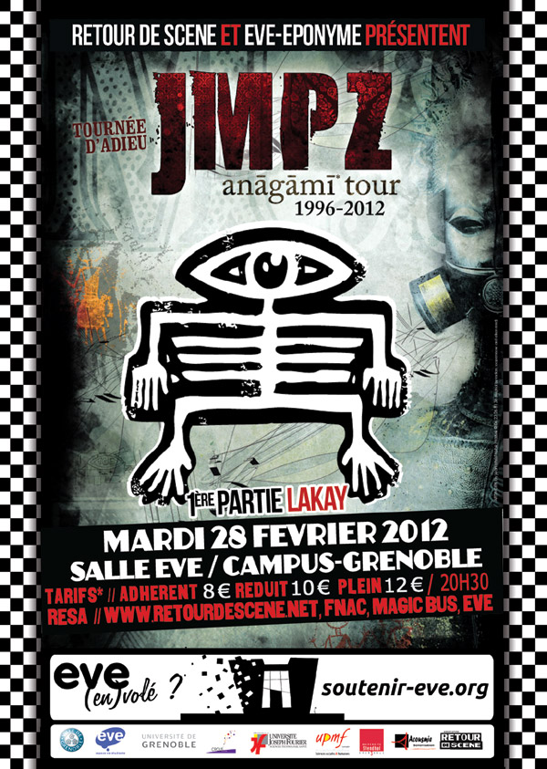 Jimpz - EVE - 28/02/2012